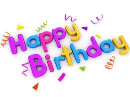 Parchis Cumpleaños Feliz