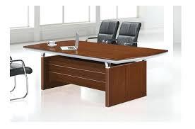 modern wood office furniture. Cool Modern Wooden Desks Wood Office Desk For Home Perfect Furniture .