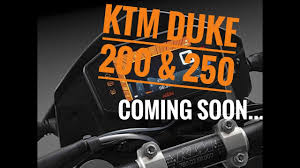 2018 ktm duke 250 abs. fine 2018 inside 2018 ktm duke 250 abs