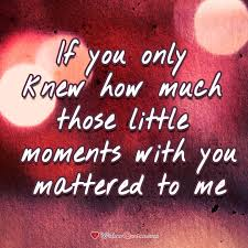40 Cute Love Quotes For Her 40 Passionate Ways To Say I Love You Interesting Cute Love Quotes