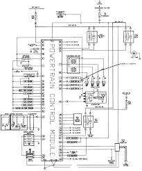 1995 dodge ram wiring diagram 1995 dodge ram frame \u2022 wiring 05 Dodge Neon Wiring Diagram at 1995 Dodge Neon Fuse Box Wiring Diagram