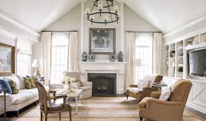 Curtains Amazing Best Window Treatments For Arched Windows Styles Decorating  Idea Inexpensive Unique On Design Room