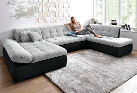 Haus Möbel Gut Otto Couch Leder Sofa Ideen