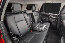 toyota 4runner 2014 accessories - 2014 Toyota 4Runner 4WD Reviews ...