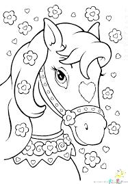 Color Sheets Disney Princess Color Pages Princess Coloring Page New