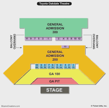 Oakdale Theater Wallingford Seating Chart 31 Expert Lambs Theater Seating Chart