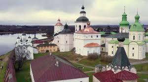 Картинки по запросу вологда кириллов Кирилло-Белозерский музей-заповедник