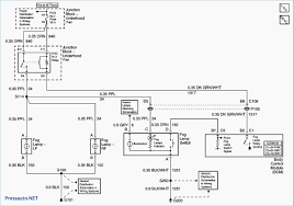 thermostat bryant diagram wiring 310aav036070acja wiring diagram thermostat bryant diagram wiring 310aav036070acja trusted manualge rr9 relay wiring diagram detailed schematics diagram rh keyplusrubber