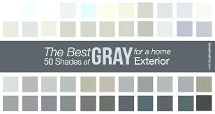 Valspar Spray Paint Colors Interesting Spray Paint Colors