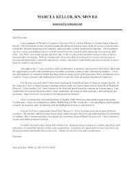 Diabetes Educator Cover Letter Public Health Educator Resume Best