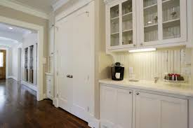 Kitchen Butlers Pantry Pantry Cabinet Butlers Pantry Cabinets With Adding A Butlers