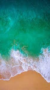 wallpaper, Iphone wallpaper ocean ...