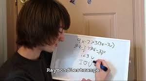 best math equation ever