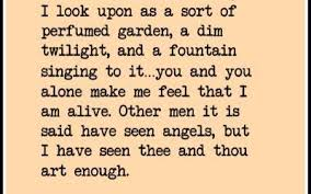Short Love Quotes Small Love Sayings For Him And Her Gardening
