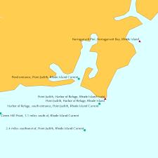 Pt Judith Ri Tide Chart Pond Entrance Point Judith Rhode Island Current Predictions