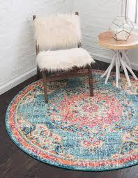6x6 area rug 6 x 9 area rugs canada 6x6 area rug 4 x 6 round area rugs 6 x 8 area rugs canada unique loom 6 6 penrose round rug main image