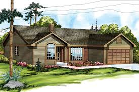 traditional house plan phoenix 10 061 front elevation