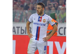 You'll find everything you need to know about our club, players and matches, all conveniently in one place. Transfergeruchte Hertha Bsc Nimmt Nikola Vlasic Ins Visier