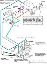 safc neo wiring with basic images 65702 linkinx com Safc 2 Wiring Diagram full size of wiring diagrams safc neo wiring with example safc neo wiring with basic images apexi safc 2 wiring diagram