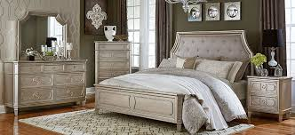 Amazing ... Small Cape Cod Bedroom Ideas Home Attractive For Bedroom Furniture Katy  Tx Pertaining To Your House ...