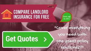 landlord insurance quote landlord insurance quotes australia raipurnews