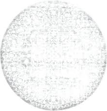 round black oriental rug and red rugs