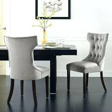 Amazing leather sofa ideas nailheads Pottery Barn Awesome Tufted Dining Chair With Grey Ure Of Leather Nail Heads Trends And Ideas Blue Amazing Russiandesignshowcom Awesome Tufted Dining Chair With Grey Ure Of Leather Nail Heads