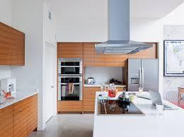 Appliances Minneapolis Modern Urban Retreat In South Minneapolis Photo 8 Of 29 Dwell