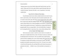 Apa 6 Sample Paper Sample Apa 6th Edition Paper Magdalene Project Org