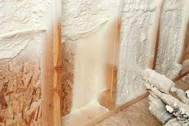 the risks of diy spray foam insulation