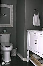small powder room vanity. Unique Room Powder Room Vanities And Ideas  Small Room Bathroom Makeover To Vanity O