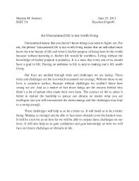 sample essay about response essay there is no doubt that the heartless are pure evil they corrupt