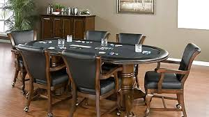 expensive wood dining tables. Material: Maple Wood. Finish: Coffee Chairs Included: Yes Doubles As Dining Table: Beverage Holders: No Chip Expensive Wood Tables T