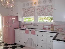 Retro Kitchen Floor Lustres Pela Casa Toda Como Escolher O Seu The Floor