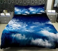 nebula bedding page 3 pics about space