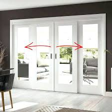 french glass doors interior french doors with frosted glass replacing french door glass panels