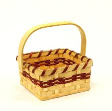 berry basket small