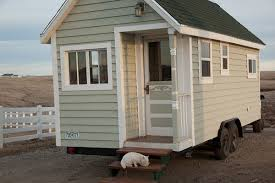 Small Picture Tiny Cabin On Wheels Absolutely Ideas 1 Images About Amazing
