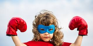 Team Leaders 11 Ways Highly Successful Leaders Support Their Team Redbooth