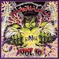 A Fistful of Rock 'N' Roll, Vol. 10