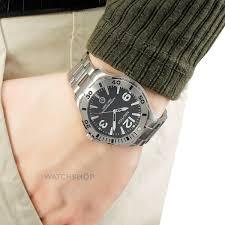 "men s nautica bfd101 diver watch a14544g watch shop comâ""¢ preview mens nautica bfd101 diver watch a14544g"