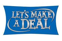 makea lets make a deal wikipedia