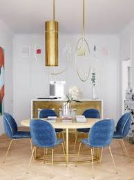 get the look fresh clic dining room