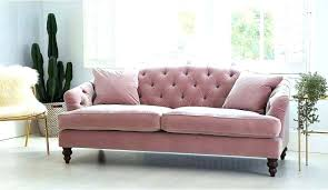 vintage couch. Plain Couch Vintage Couch Brilliant Couch Pink Intended For Vintage Couch I