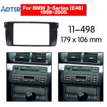 Compare prices on Double Din <b>Car</b> Stereo with Tv - shop the best ...