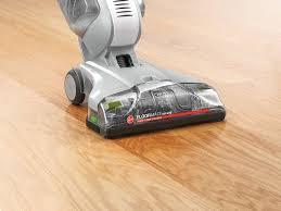 best floor cleaner hoover floormate deluxe hard floor cleaner fh40160pc you