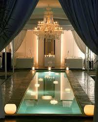 piscina3 Best 46 Indoor Swimming Pool Design Ideas For Your Home