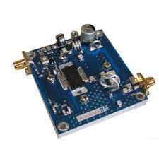 Power Amplifier Pallet 300W FM Ldmos device