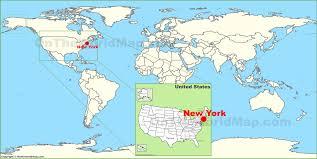 new york city maps (nyc)  maps of manhattan brooklyn queens