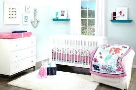 babies r us bedding sets baby babies r us nursery bedding sets unique page girl cradle bedding sets 18 x 36 cot per set ireland